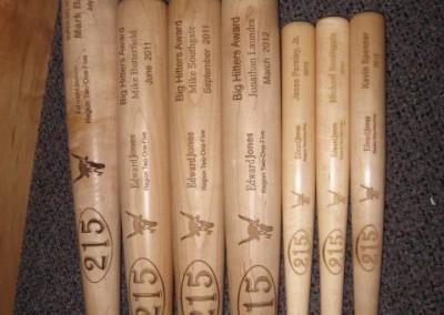 baseball-bats1