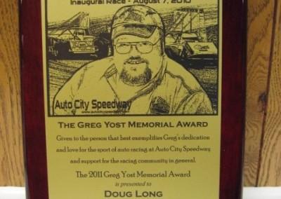 greg-yost-award