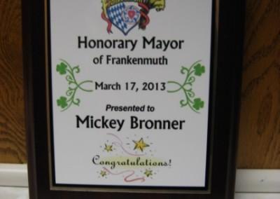 honorary-mayor-plaque
