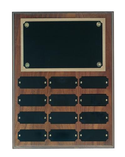 plaque13