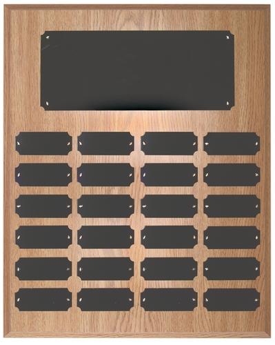 plaque16