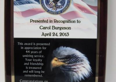 veterans-affairs-plaque